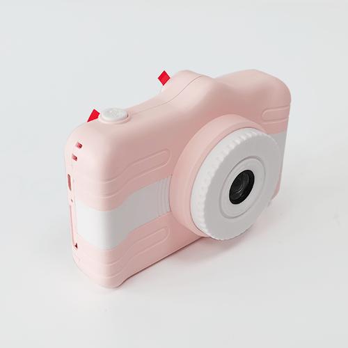 3.5 Camera main image