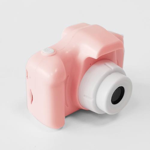E6 Camera main image 4